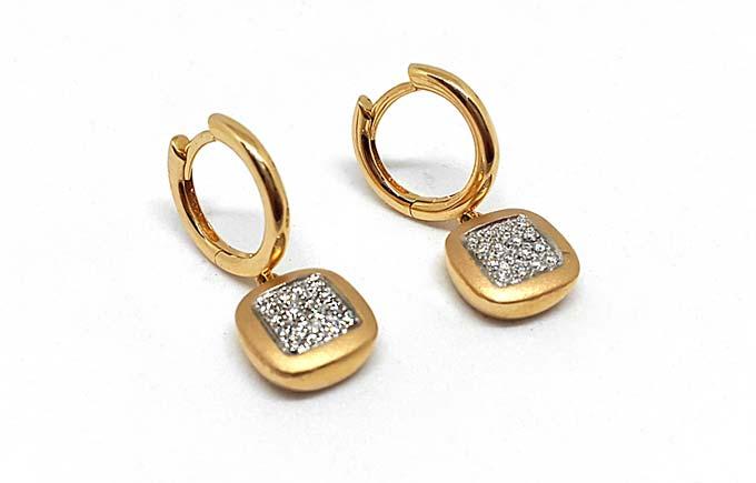 Ohrringe-mit-Steinen