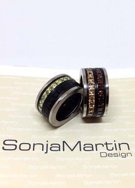 Sonja-Martin